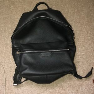323426552a8e Louis Vuitton Backpacks for Men